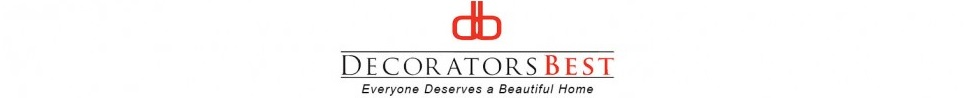 Decorators Best