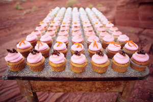 marsala-cupcakes
