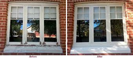 windowbeforeandafter