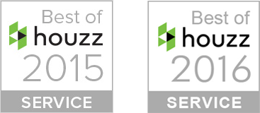 House of Funk on Houzz