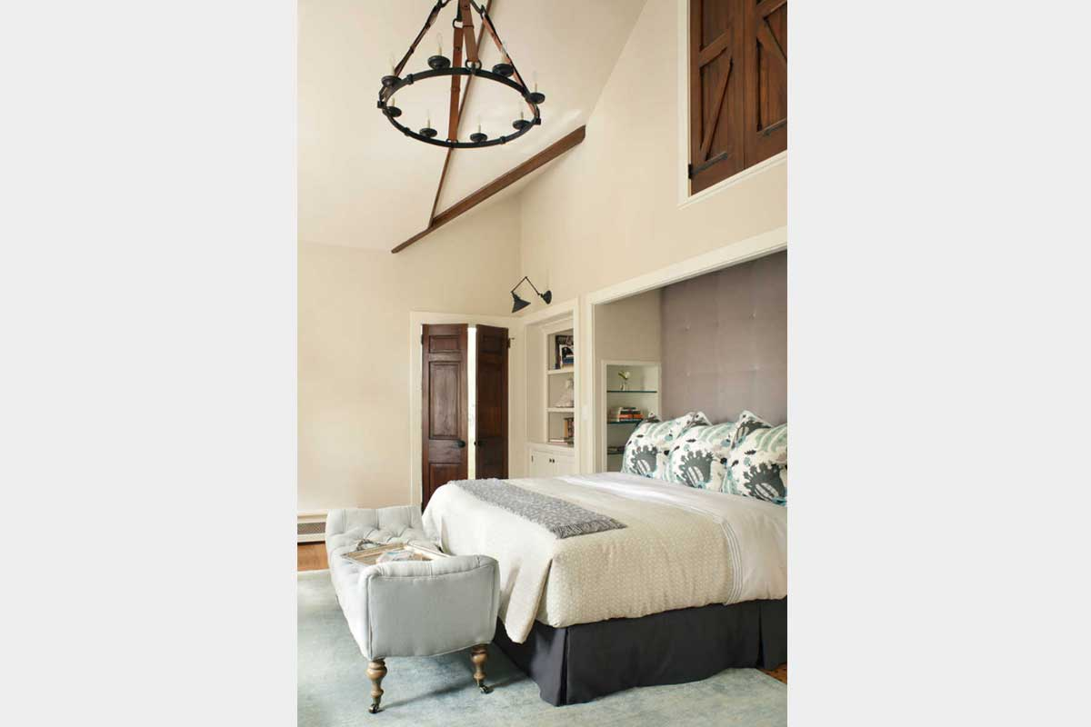 Barn-Bedroom-Design