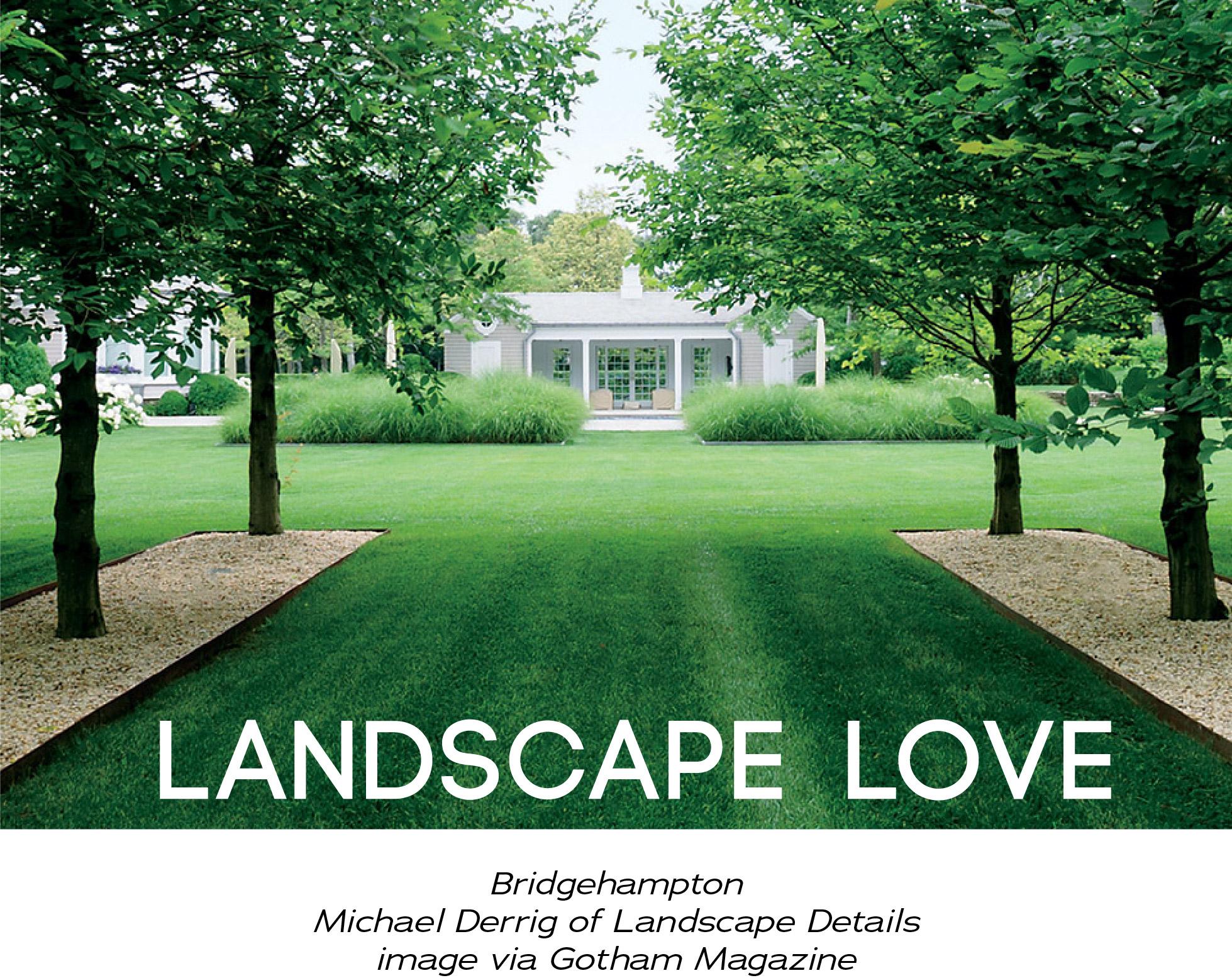 LandScapeLove_Bridgehamton