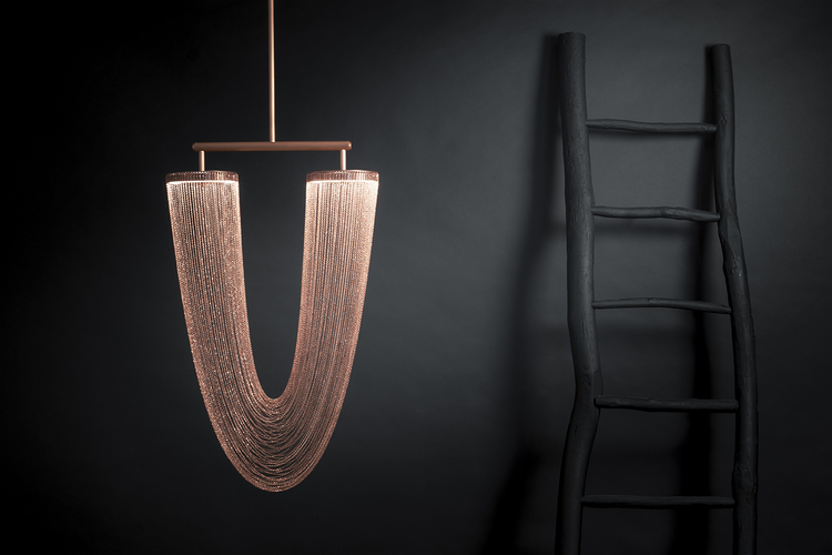 LaroseGuyon_OteroSmall_Lighting_Design_Copper_01-1
