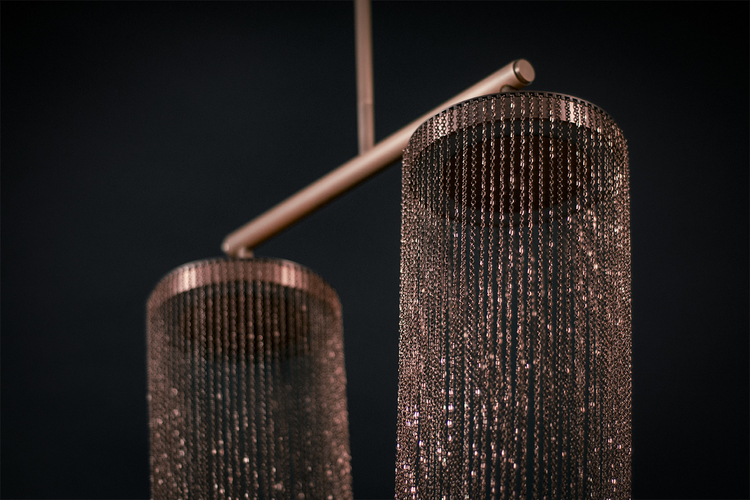 LaroseGuyon_OteroSmall_Lighting_Design_Copper_04