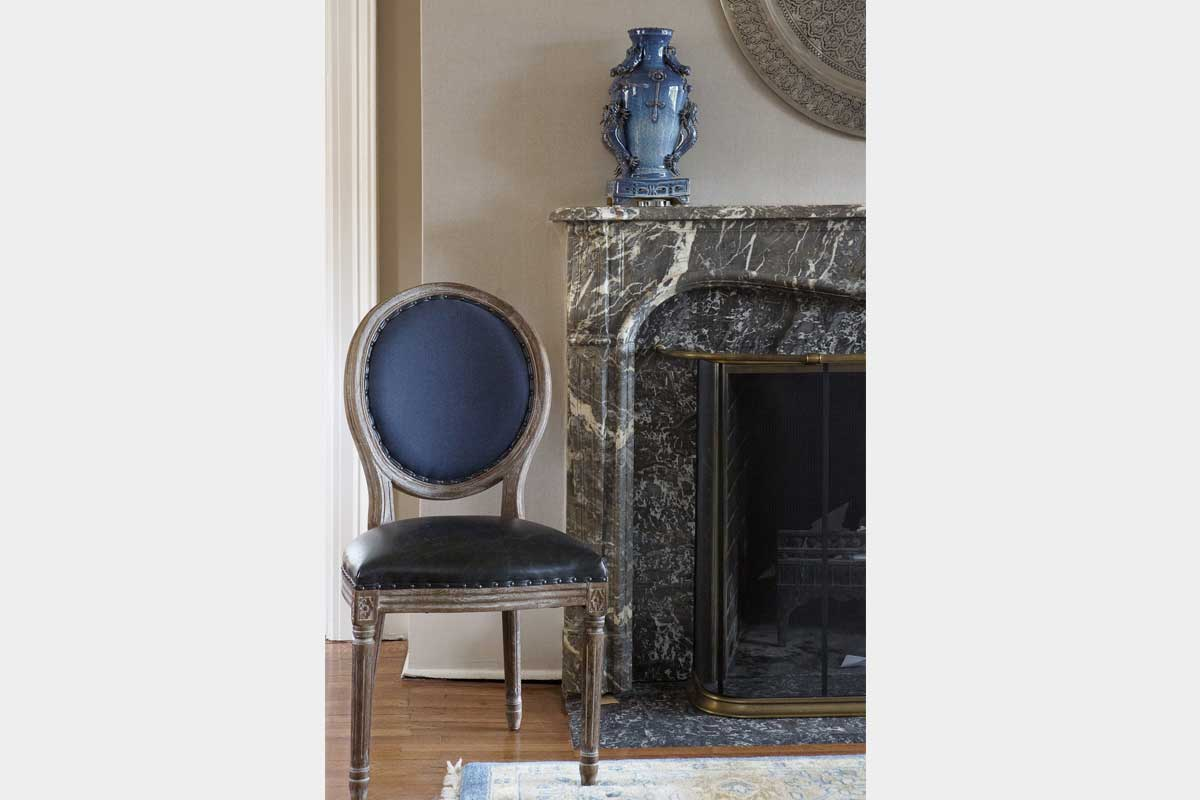 Living-Room-Fireplace-Detail