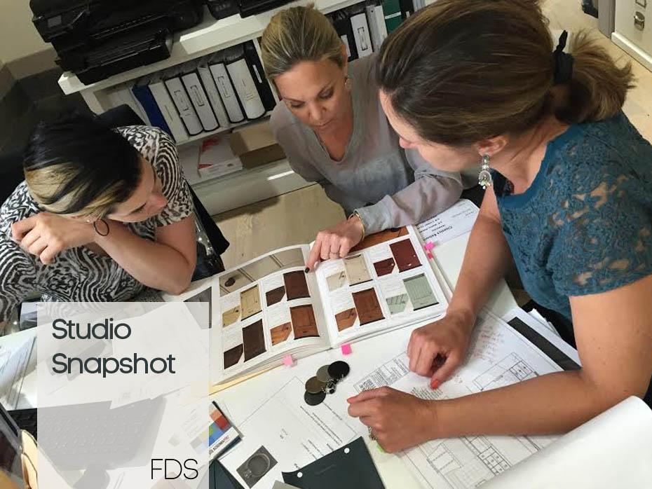Studio_Snapshot_3