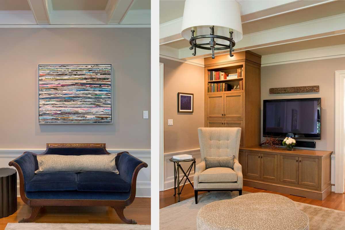 Transitional-Family-Room-Design