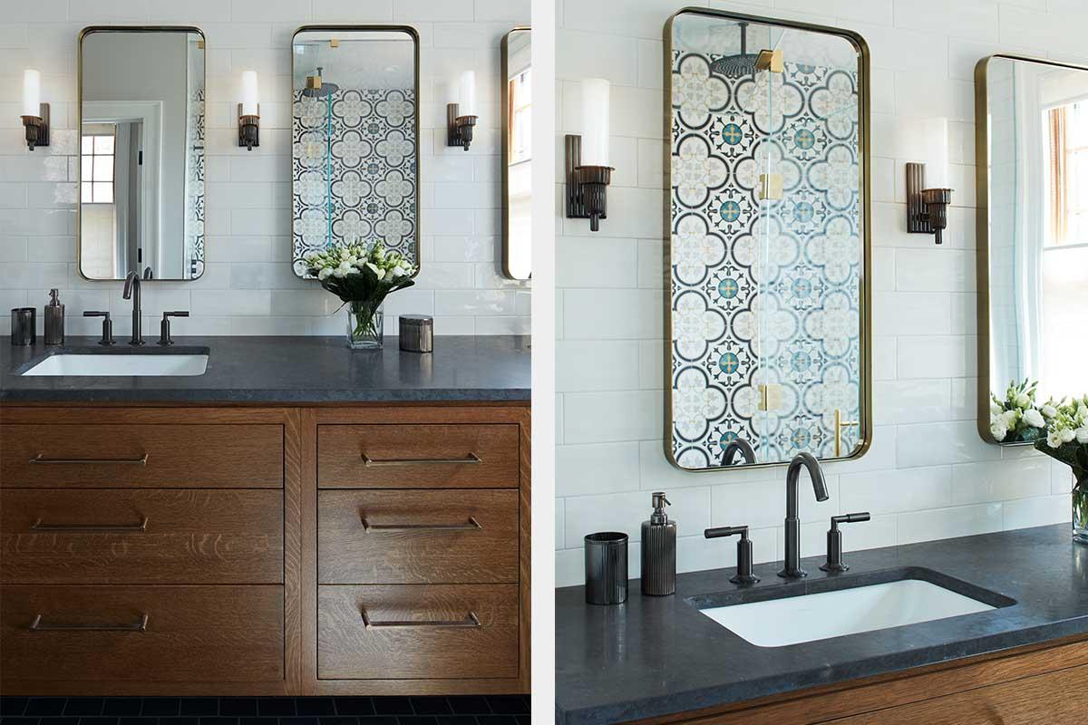 Bathroom-Design-NYC