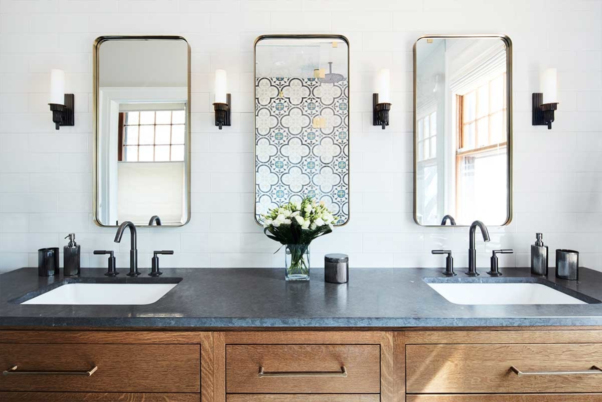Bathroom-Design-by-House-of-Funk