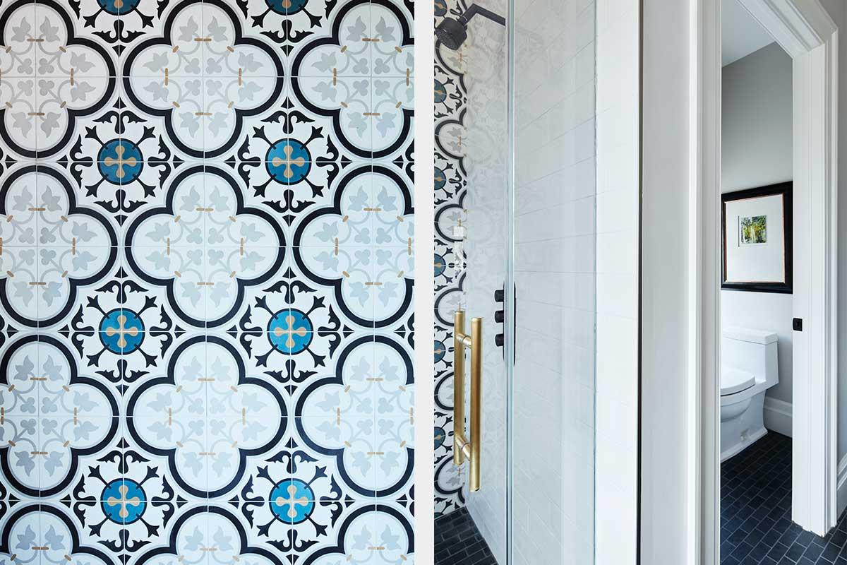 Bathroom-Shower-Tile-Detail