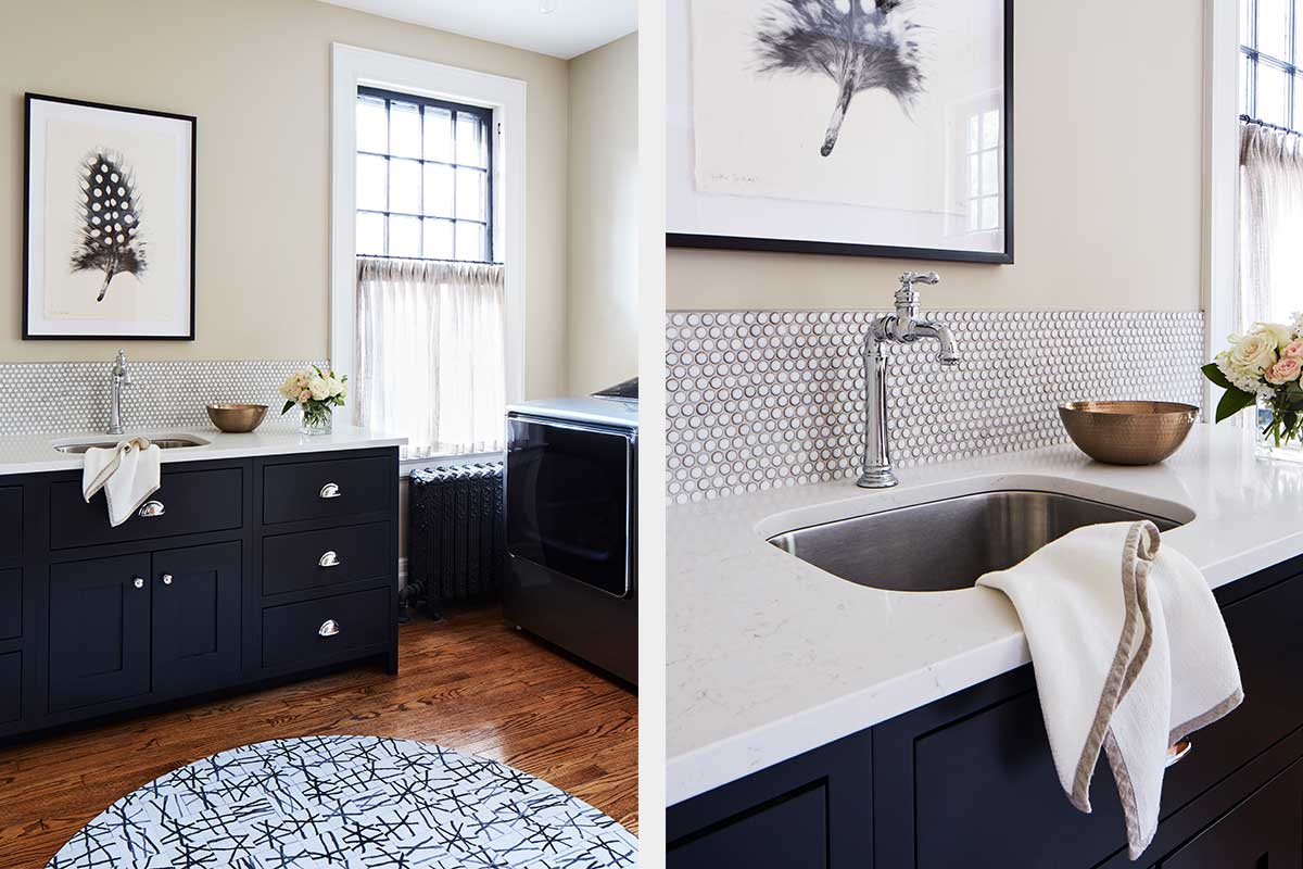 Black-and-White-Laundry-Room-Design-NJ