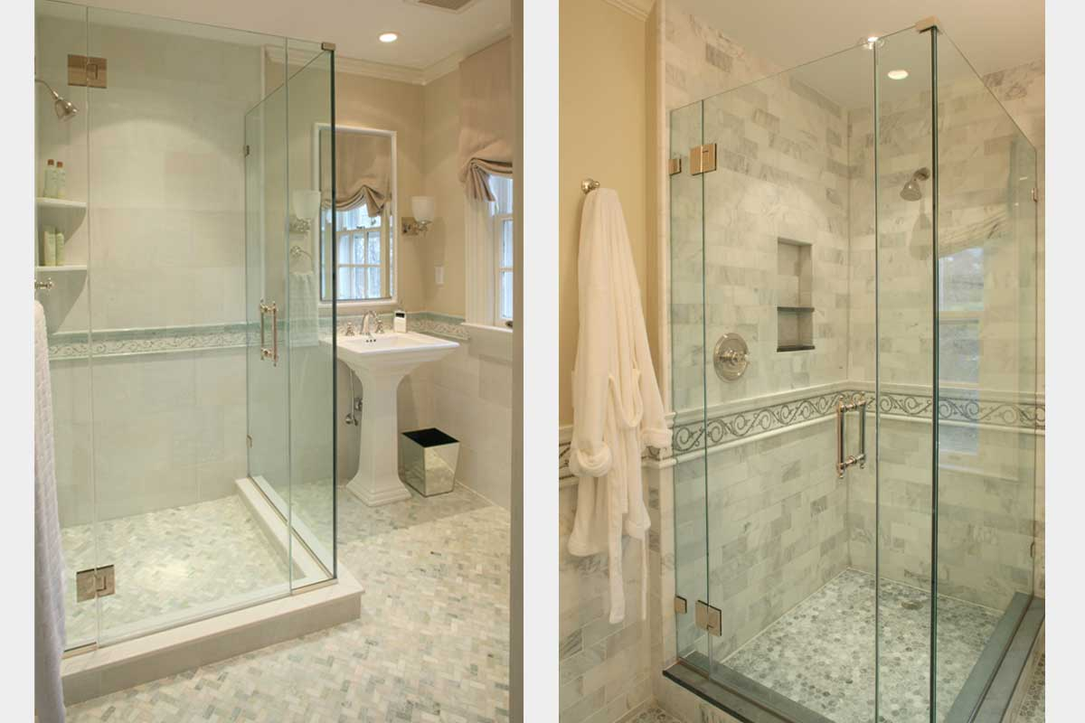 Guest-Bathroom-Interior-Design