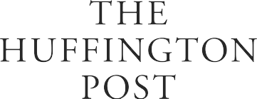House of Funk on The Huffington Post