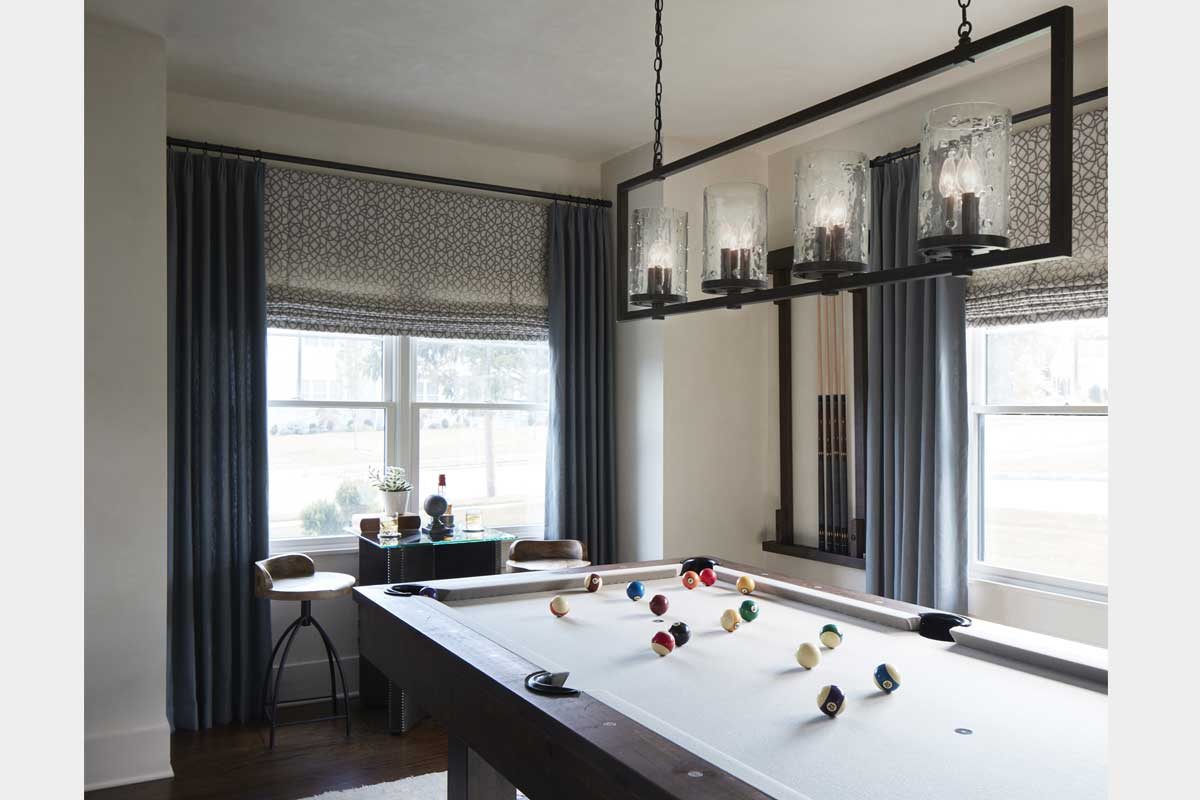 Interior-Design-for-a-Game-Room