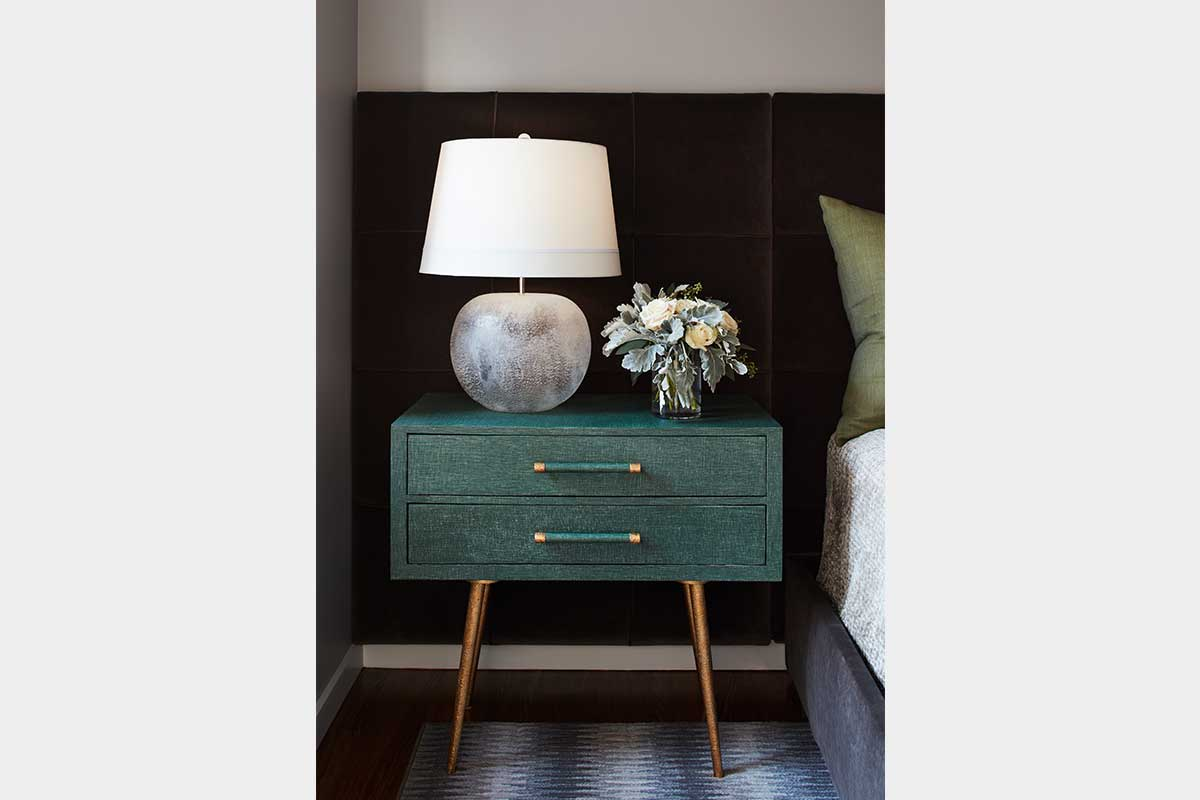 Mid-Century-Modern-Nightstand