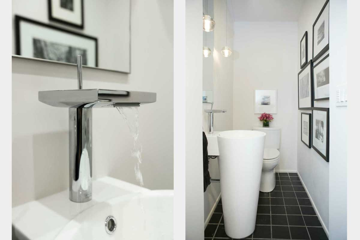 Modern-Black-and-White-Bathroom