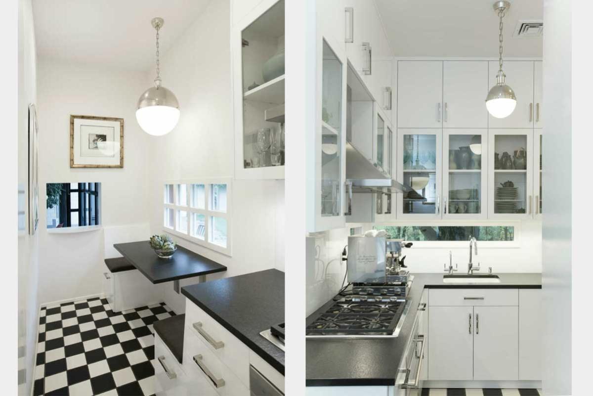 Kitchen Gallery House Of Funk Interior Design Portfolio