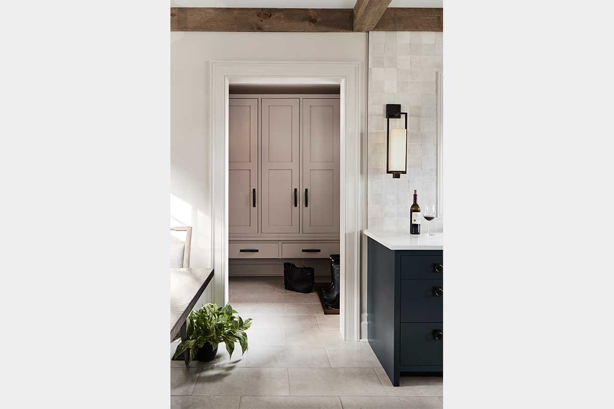 Mudroom-Design