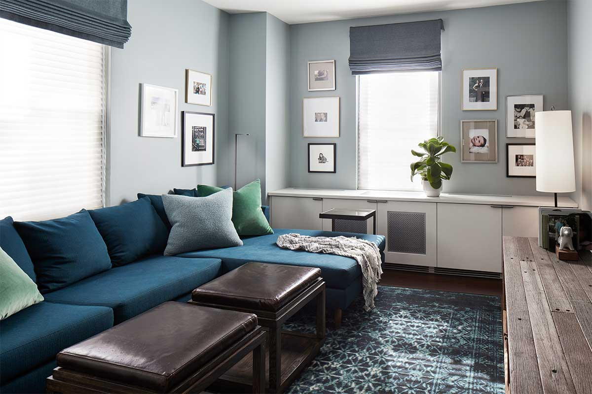 New-York-Apartment-Living-Room