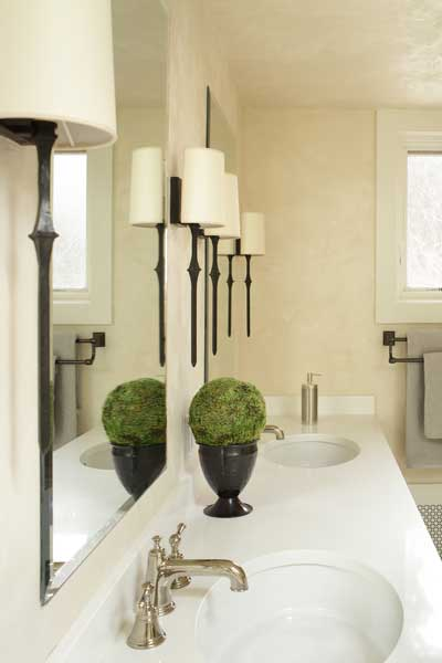 Powder Room Ideas The Ultimate Guide To Your Dream Bathroom