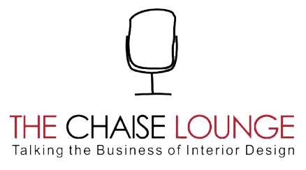House of Funk on the Chaise Lounge Podcast