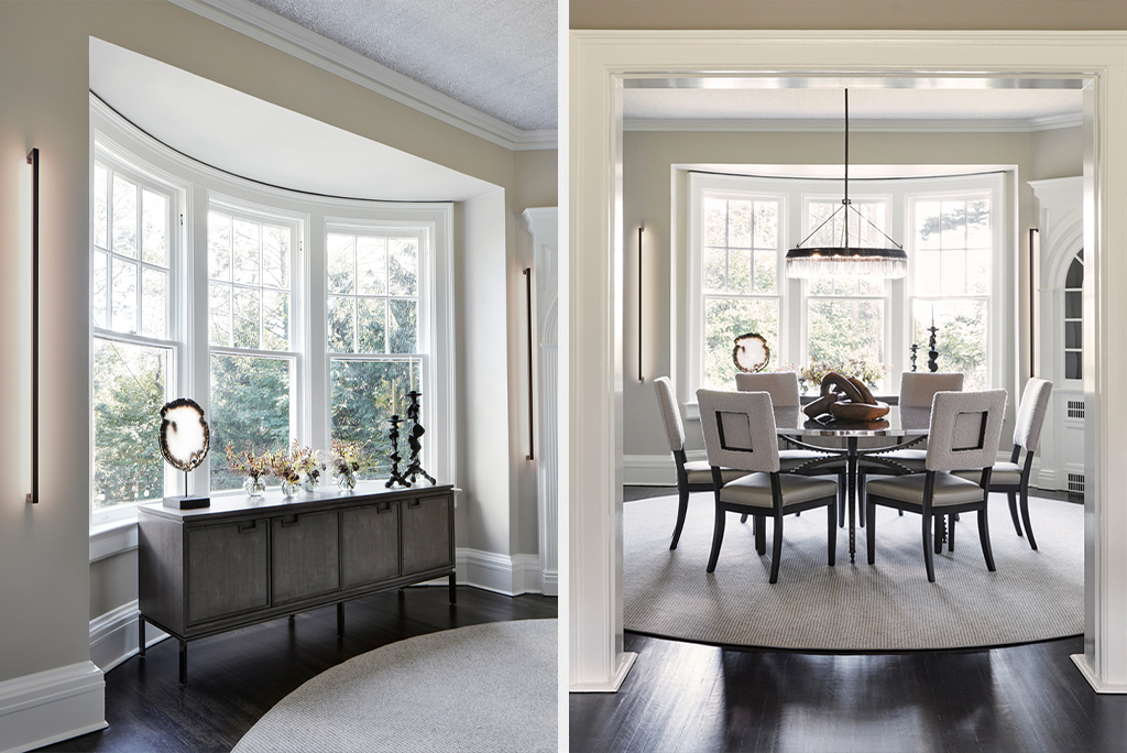 dining-room-console-with-bay-windows-and-accessories-house-of-funk-nj