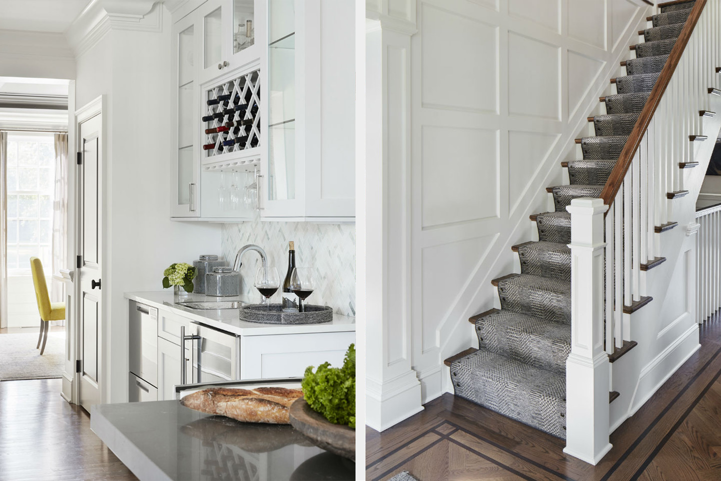 house-of-funk-kitchen-and-stairs