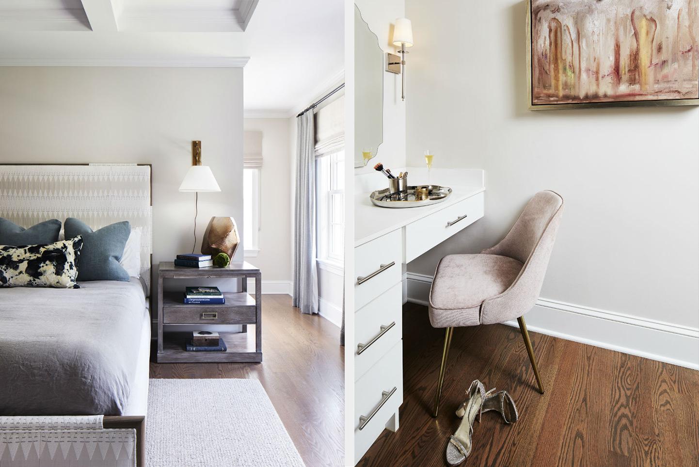 house-of-funk-master-bedroom-womens-vanity