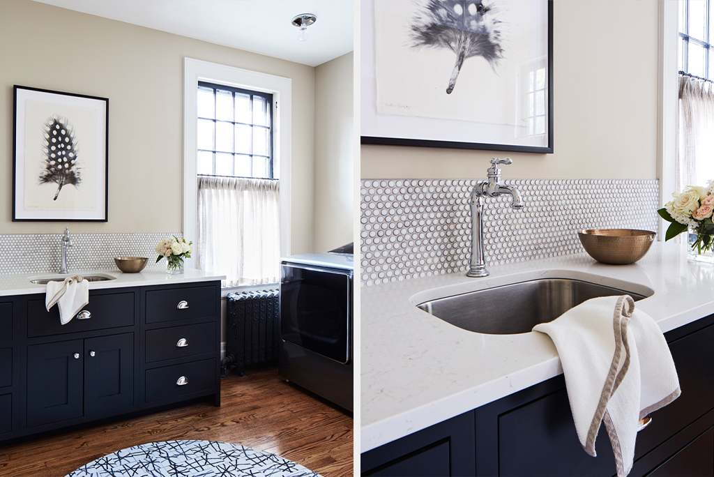 laundry-room-design-and-sink-house-of-funk-nj