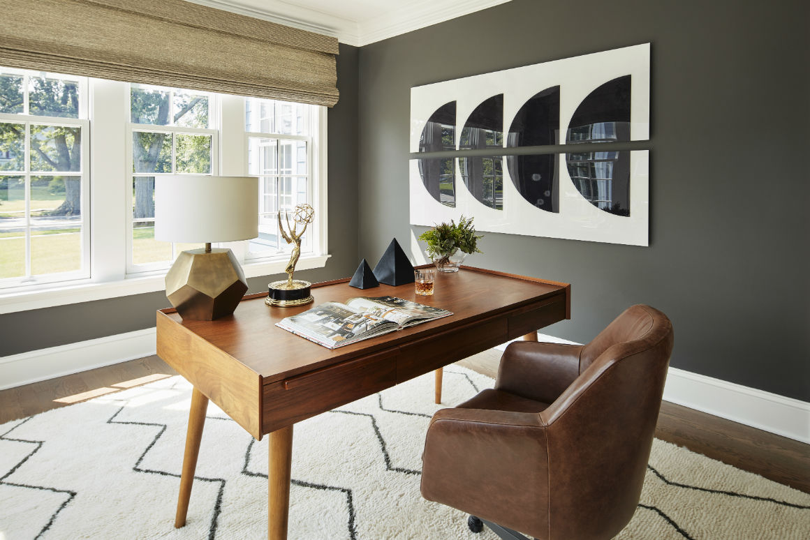 wooden-home-office-desk-leather-chair-house-of-funk