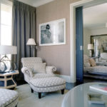 How To Make Your Home Look Parisian