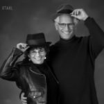 Portraits by Michael Stahl: Local Love