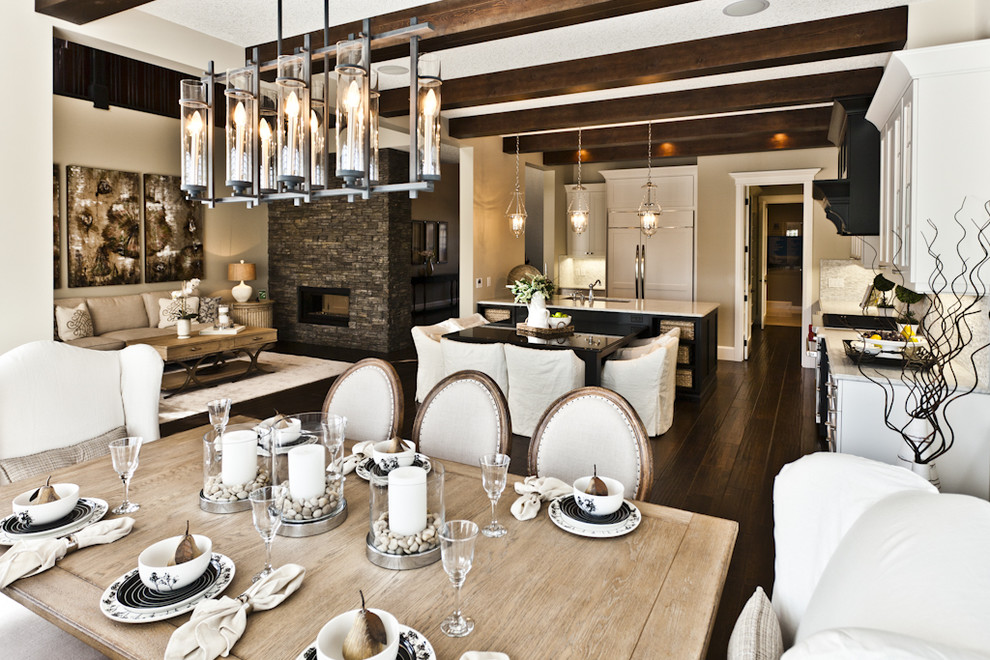 Holiday Decorating Ideas: An Interior Designer's Guide To