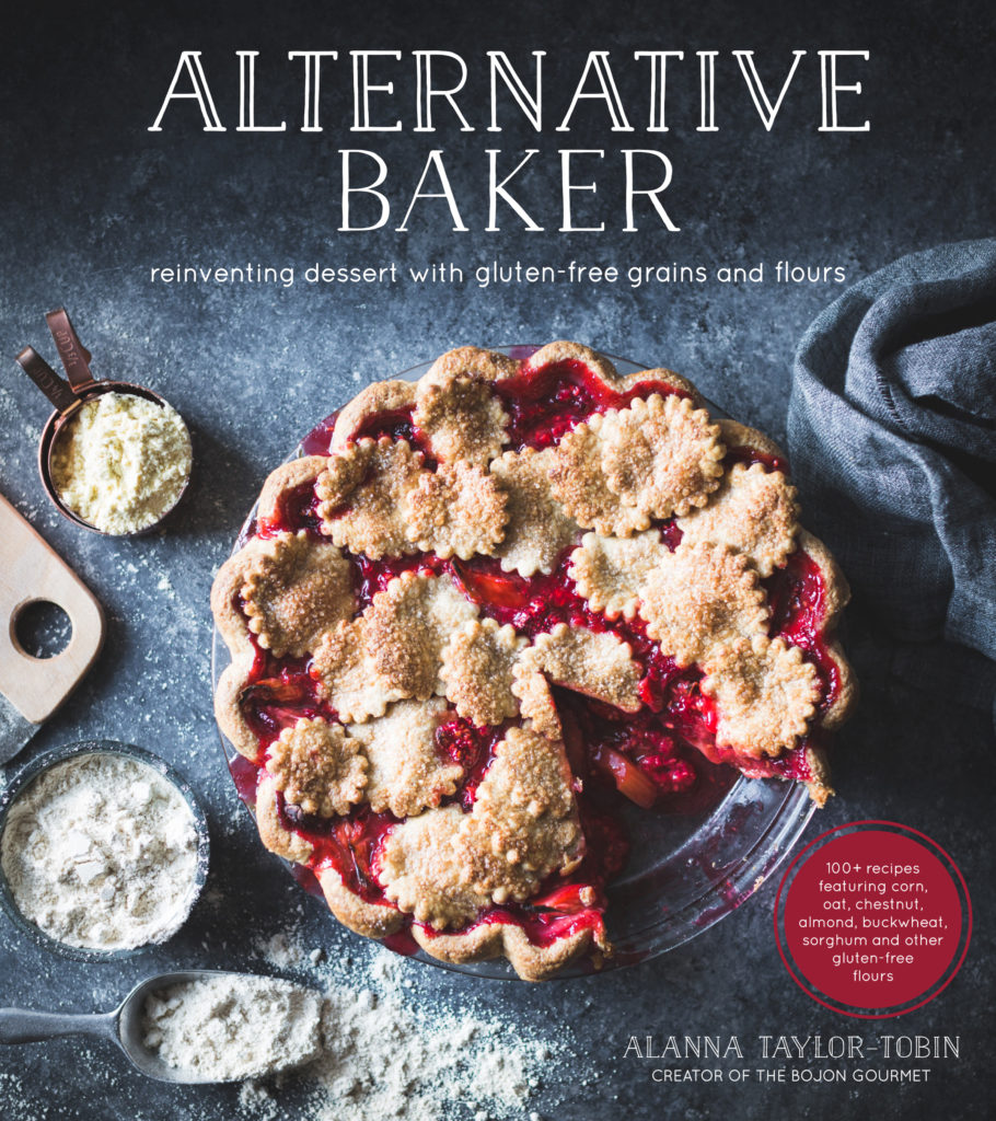 alternative-baker-cover-2