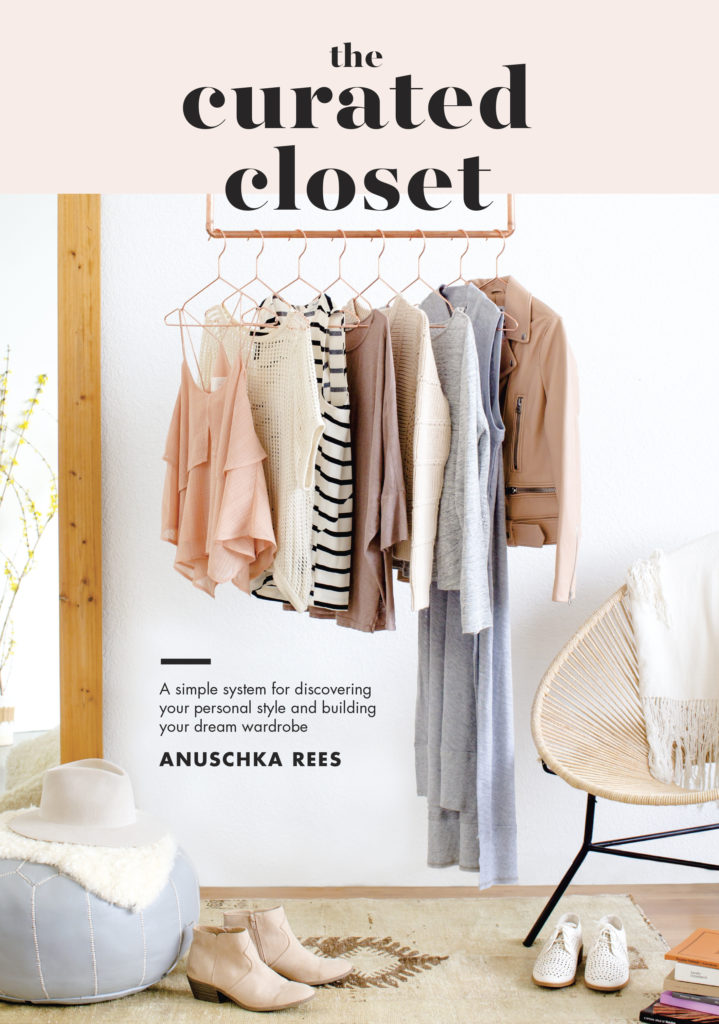 curated-closet-book-cover-2