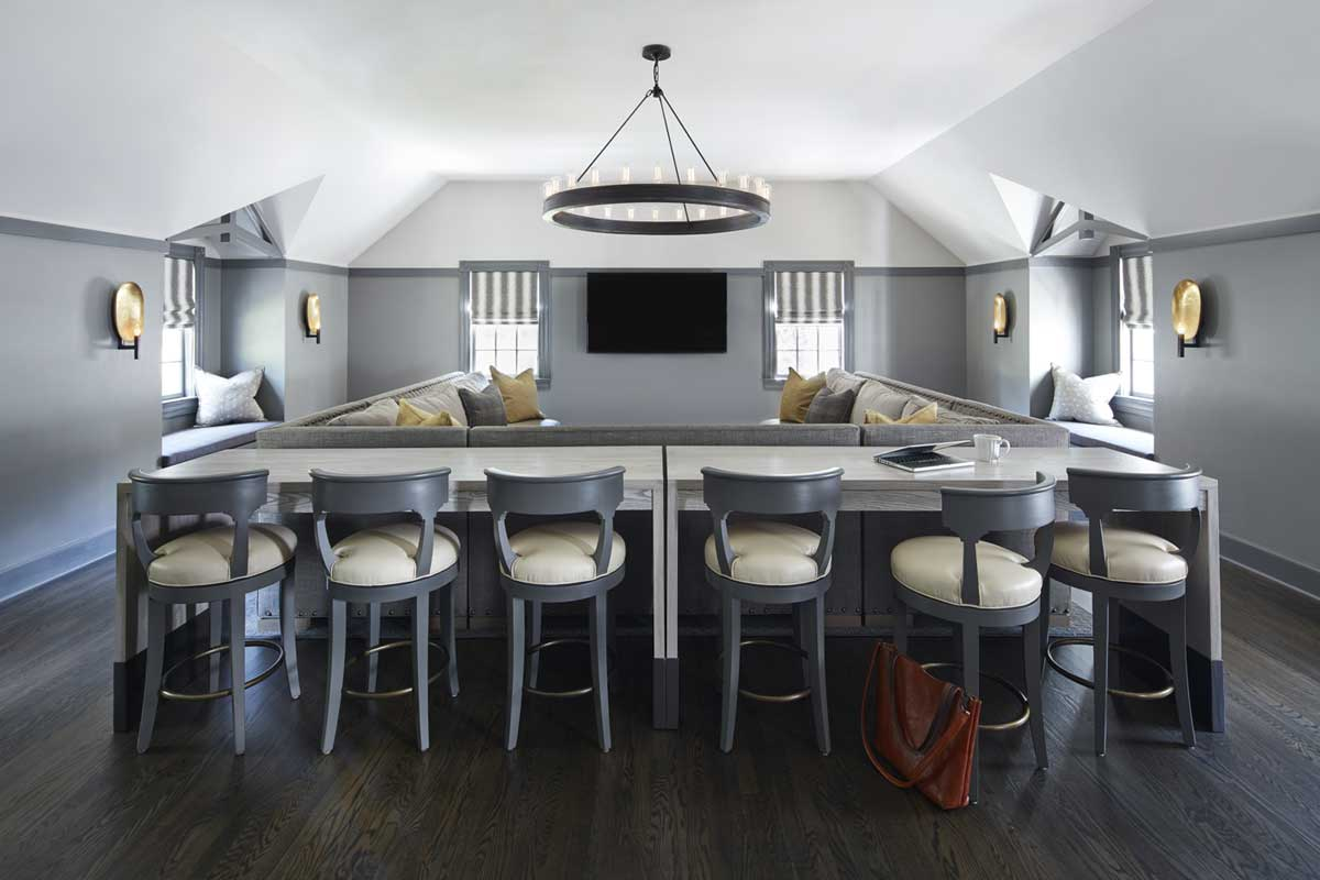 homework-space-interior-design-nyc