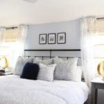 Online Interior Design: Master Bedroom Reveal