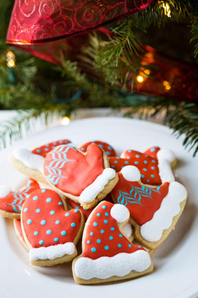 cookie-decorating-tutorial-1-of-1
