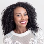 <br/> Cynethia Ali of Raid Your Closet: Women Who Own It