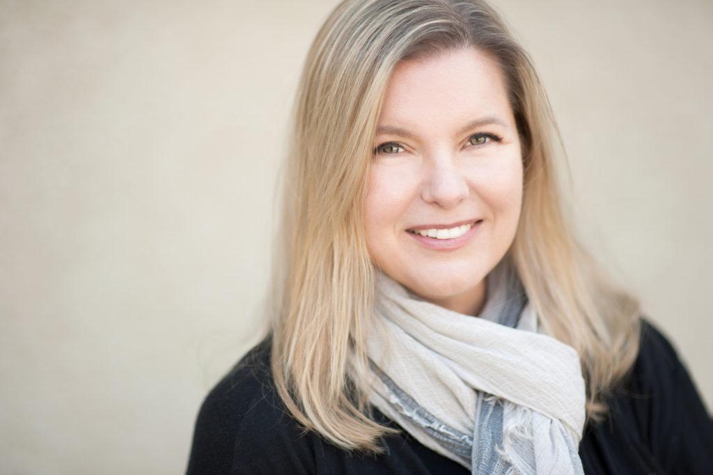 Lisa Kollberg