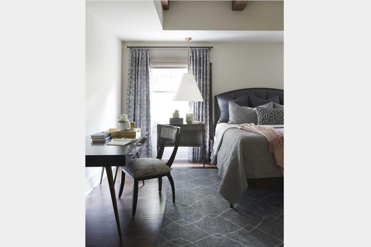 Bedroom-Design-Greater-NYC
