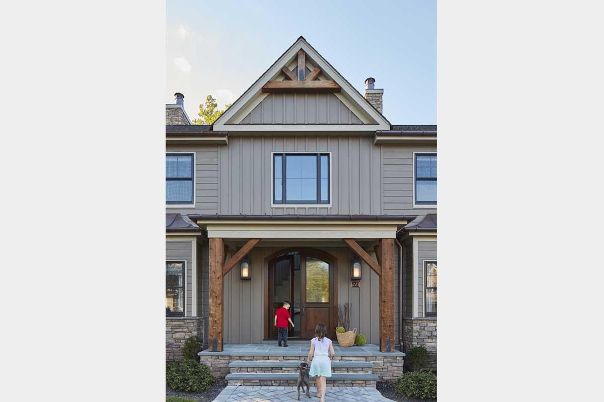 Elegant-Family-friendly-Interior-Design
