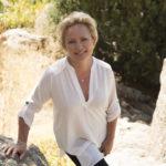 Pamela Norton-Shelpuk of Liberti Jewelry: <br/> Women Who Own It