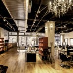 Christo Fifth Avenue's Top 2017 Hair and Skincare Tips