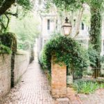 Travel Diary: Charleston, South Carolina