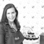 <br/>Jennifer Snyder of The Little Daisy Bake Shop: Women Who Own It