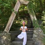 I Heart Kundalini Yoga: Local Love