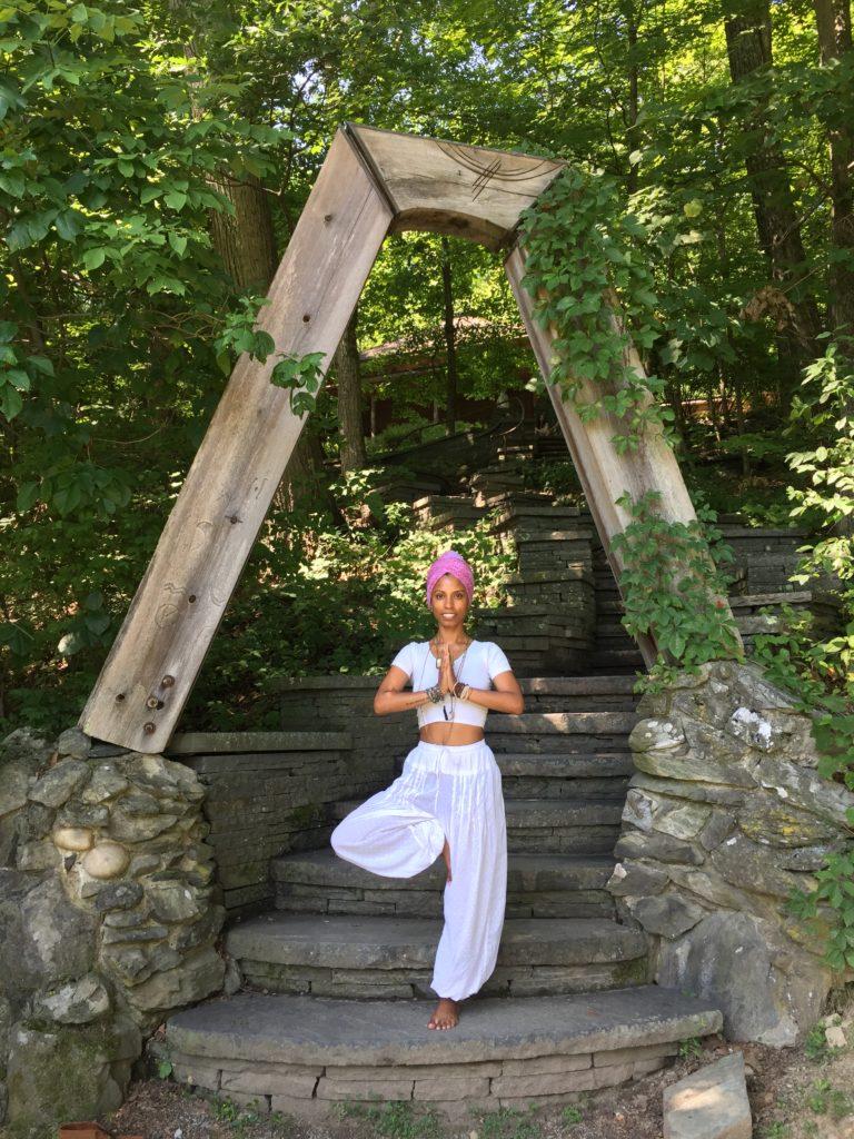 I Heart Kundalini Yoga