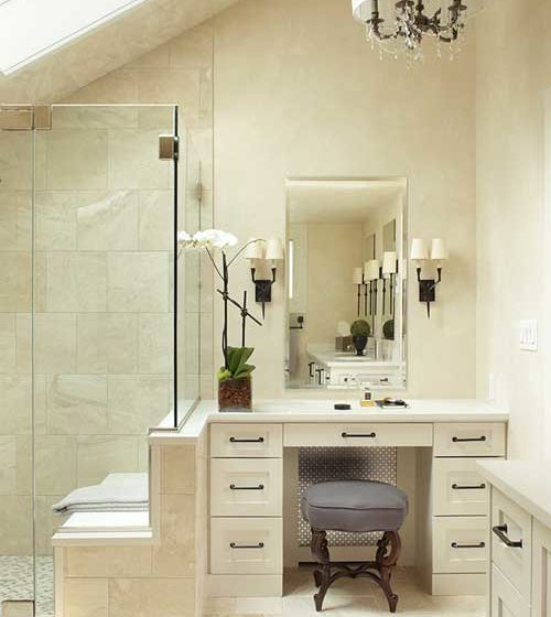 Bathroom Design New Jersey: House Of Funk's Full-Service