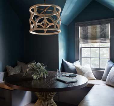 Online Interior Design - Luxury Design Services, All Online ...